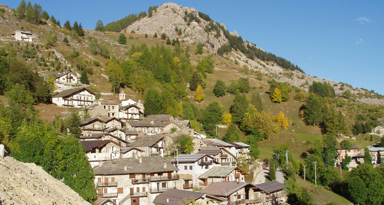 Terre-di-Castelmagno04