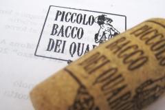 Piccolo-Bacco-dei-Quaroni-09