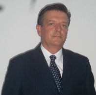 Alberto Gattini