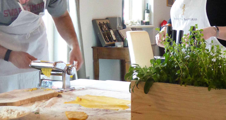 Corso-cucina-Saffirio