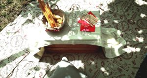 Picnic-in-vigna-Saffirio-