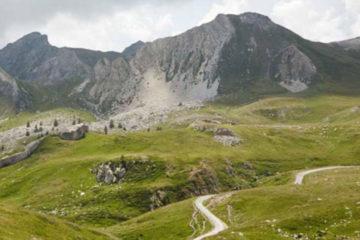 Terre-di-Castelmagno-panorama