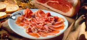 Friuli-Venezia-Giulia-gastronomia
