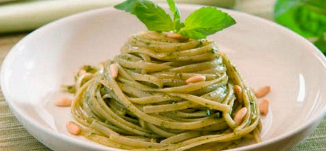 Liguria-prodotti-tipici