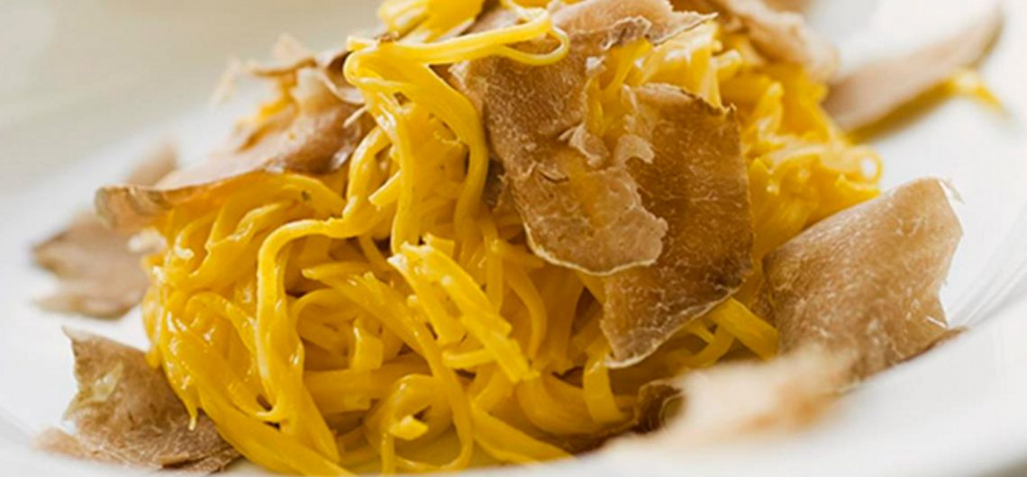 Piemonte-gastronomia