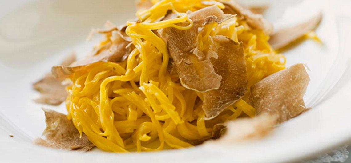 Piemonte prodotti tipici - Corsi cucina regione piemonte ...