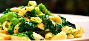 Puglia-prodotti-tipici