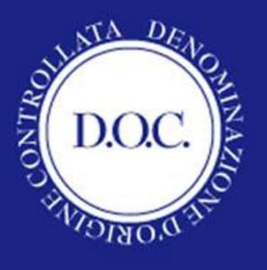 DOC italiane