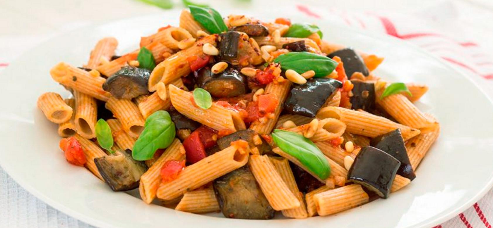 Sicilia prodotti tipici for Roma prodotti tipici