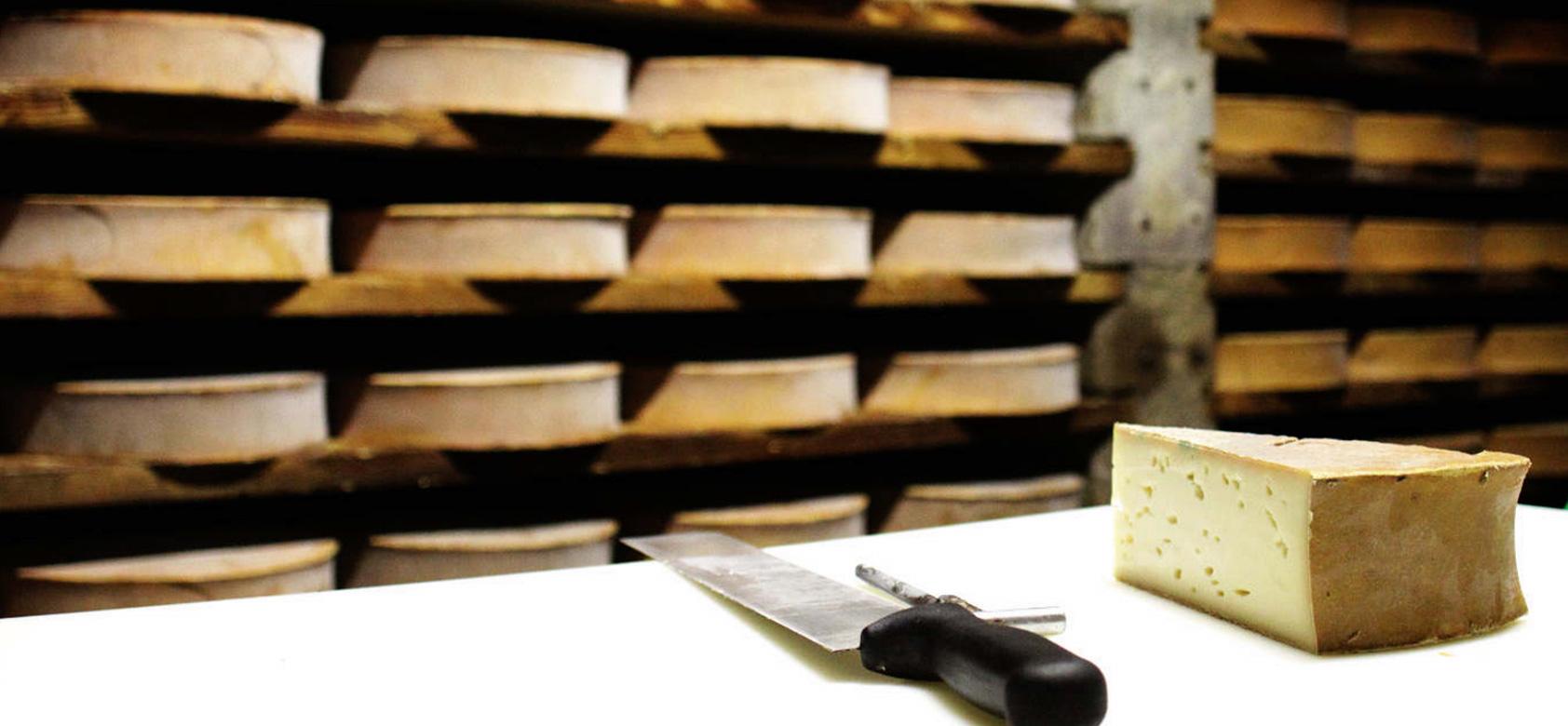 valle-d-aosta-gastronomia