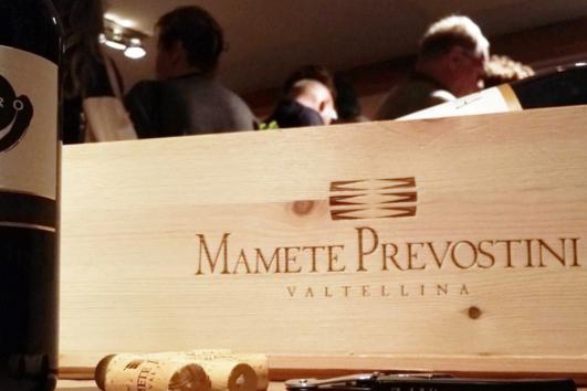 Vino-Nebbiolo-Mamete-Prevostini-Valtellina