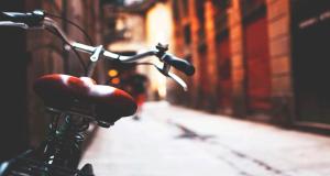 Bike-tour-Parma-e-il-Parmigiano-Reggiano
