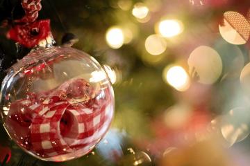 I-Mercatini-di-Natale