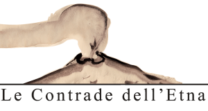 Contrade dell'Etna