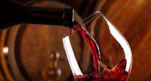 degustazioni vino in aprile