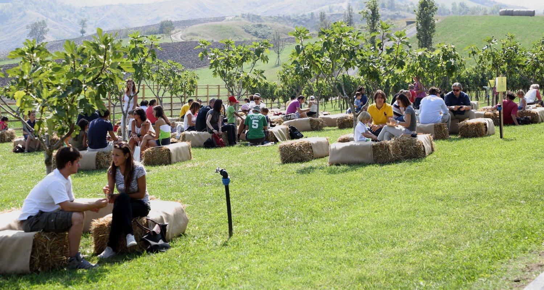 Rural-Festiva