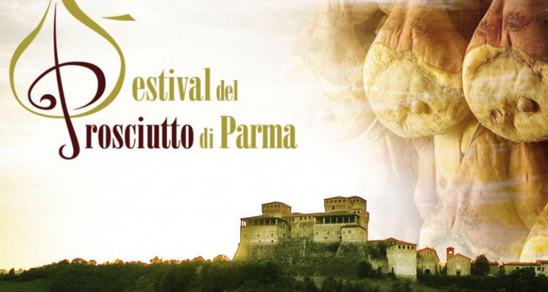 festival-parma