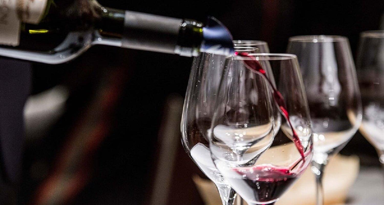 Merano-Wine-Festival-2018