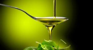 festa olio san quirico