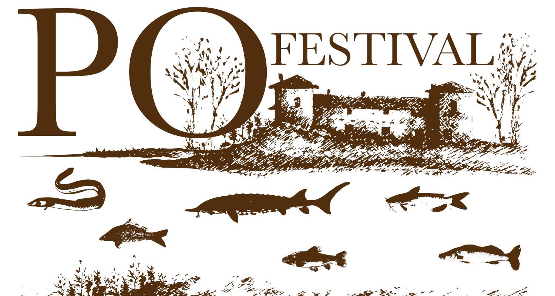 Po festival