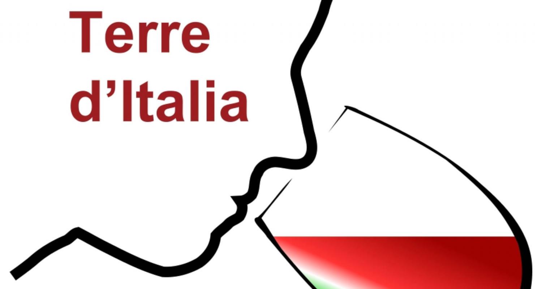 terre d italia