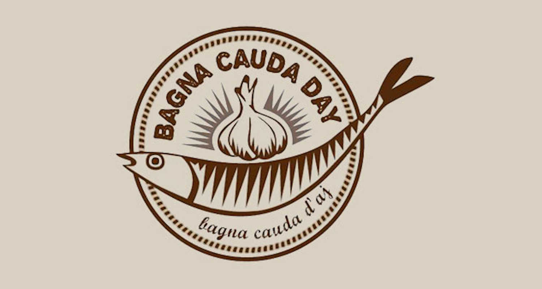 bagna-cauda-day