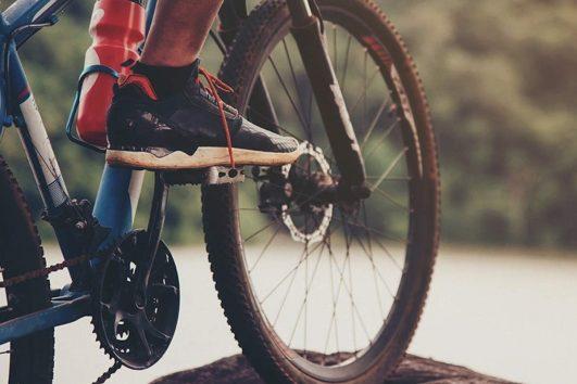 langhe e-bike