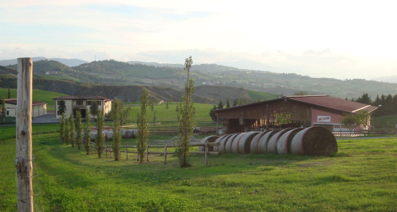 Azienda-Agricola-Iris