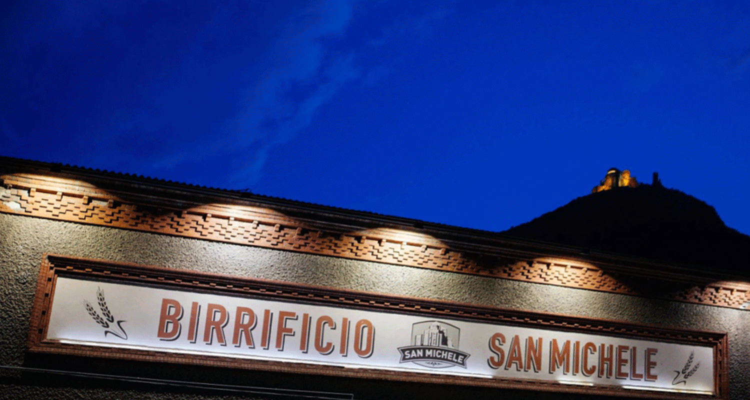 Birrificio-San-Michele-e-Sacra