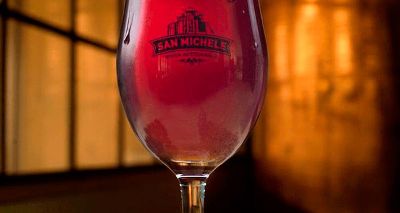 Bicchiere-di-Birra-San-Michele