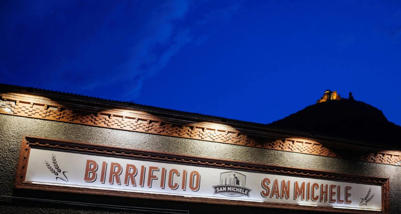 Birrificio-San-Michele-e-Sacra