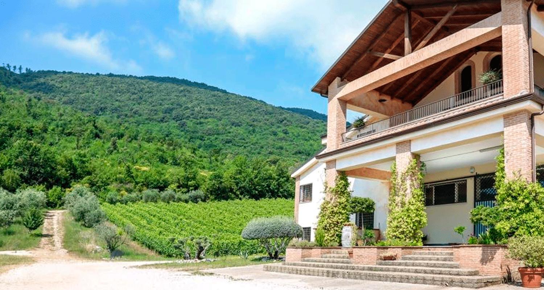 Azienda-Il-Verro