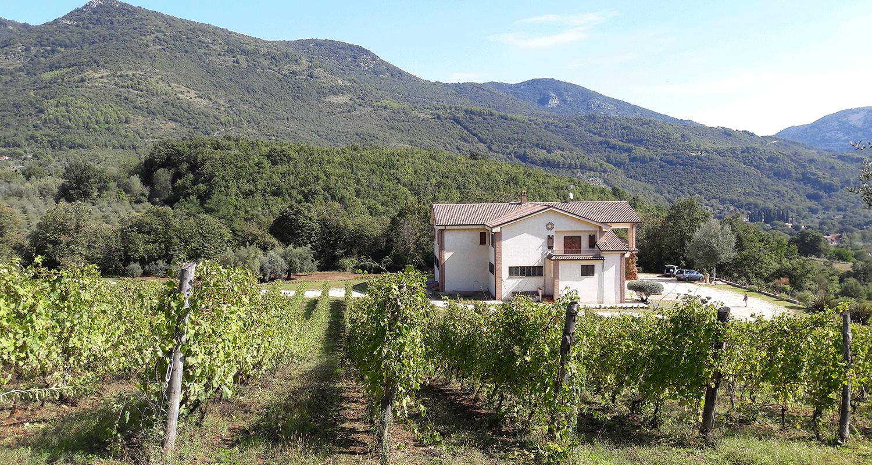 Il-Verro