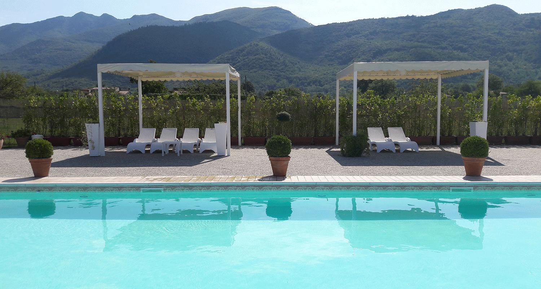 Piscina-Casale-di-Riardo