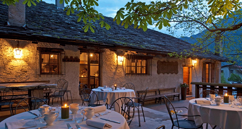 Mamete-Prevostini-il-ristorante