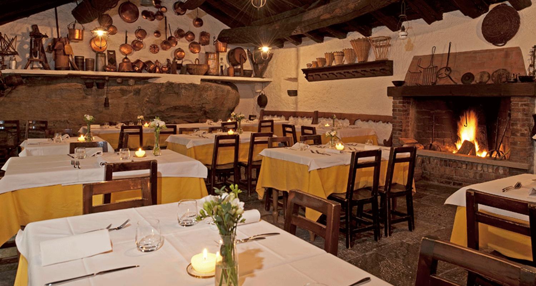 Mamete-Prevostini-interno-del-Crotto
