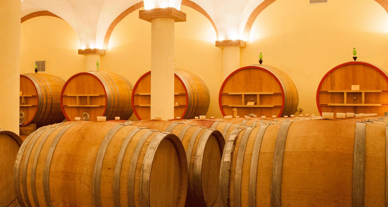 Botti-in-Cantina-Marabino-Sicilia