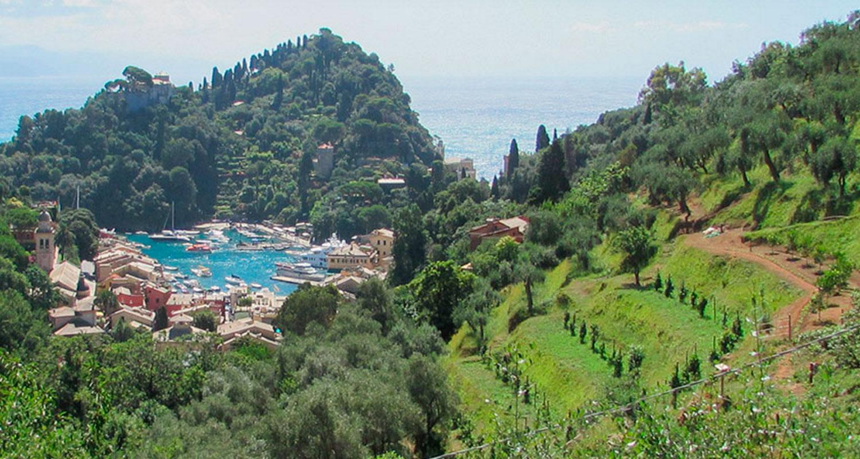 Portofino01
