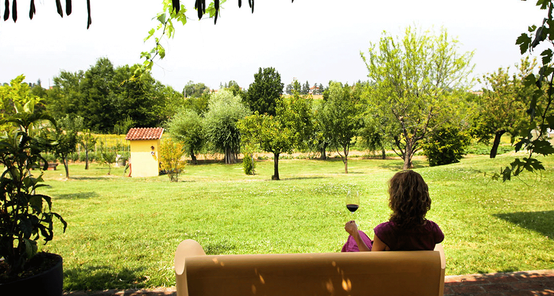 Esterno-Rocco-di-Carpeneto-relax