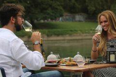 Torino-Tour-Gourmet-sul-Po-1