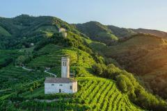 Le-colline-del-Prosecco