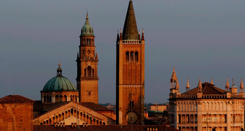 Parma-Bike-Tour-il-Parmigiano-Reggiano