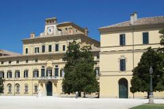 Il-Parco-Ducale-di-Parma-Tour-Parmigiano-Reggiano