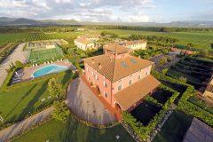 Resort-Il-Casale-Bolgherese-