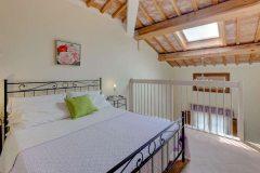 Resort-Il-Casale-Bolgherese-camera-3