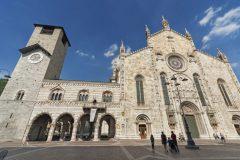Como_Duomo_Beata-Vergine-Assunta-1024x538