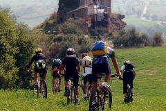 e-bike tour 2