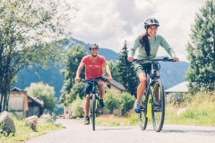 e-bike tour 3