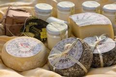 selezione formaggi w