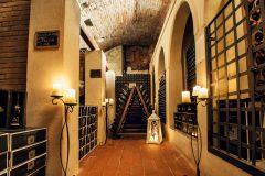 cantina_castello_bonomi (2)